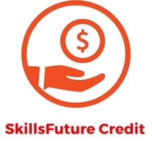 SkillsFuture Credit for Uber Grab Drivers