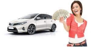 Singapore loan car PARF better than singapore savings bonds